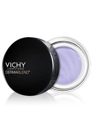 Dermablend Correttore del colore Viola - Colorito Giallastro