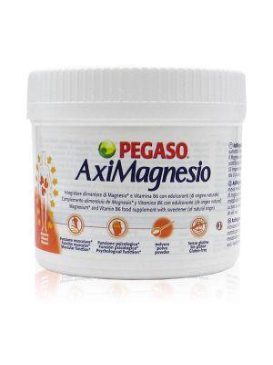 AxiMagnesio Polvere
