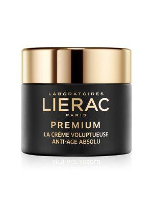 Lierac Premium La Creme Voluptueuse