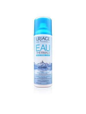 Uriage Eau Thermale Acqua Termale Spray
