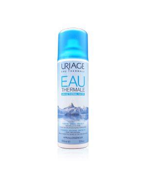 Uriage Eau Thermale Acqua Termale Spray