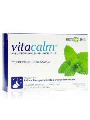 VitaCalm Integraore
