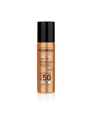 Filorga UV Bronze Brume Rinfrescante Anti Age SPF 50