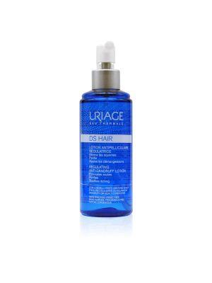 Uriage DS Hair Lozione Normalizzante Antiforfora