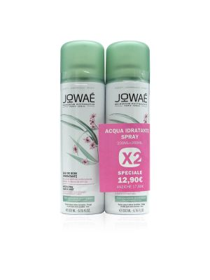 Jowae Duo Acqua Idratante Spray