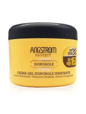 Angstrom Protect Gel Crema Doposole Corpo