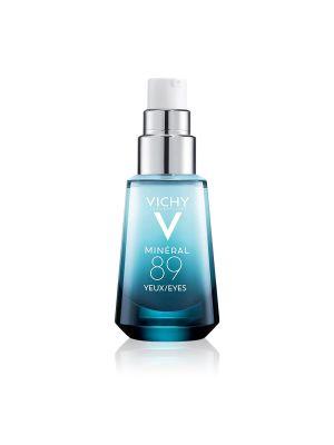 Vichy Mineral 89 Occhi
