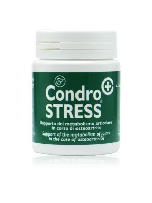 Condrostress 30 Compresse
