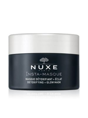 Nuxe Insta-Masque Detossificante + Illuminante