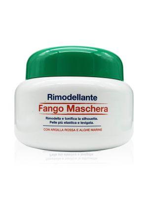 Somatoline Cosmetic Rimodellante Fango Maschera