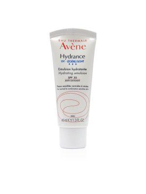 Avene Hydrance UV Legere Emulsione idratante Leggera SPF 30