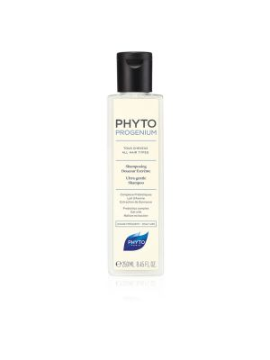 Phytoprogenium Shampoo Dolcezza Estrema