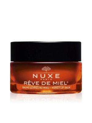 Nuxe Reve De Miel Balsamo Labbra al Miele Limited Edition