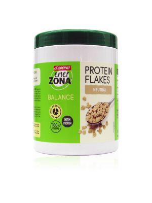 EnerZona Balance Protein Flakes