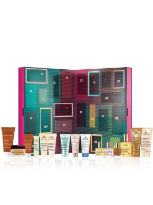Nuxe Coffret Beauty Countdown