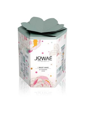 Jowae Coffret I Must  Have