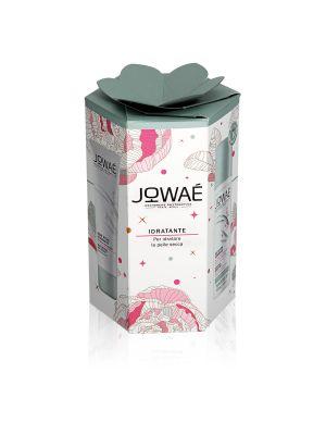 Jowae Coffret Idratante Crema Ricca