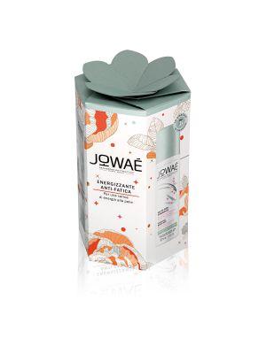Jowae Coffret Gel Vitaminizzato Idratante Energizzante