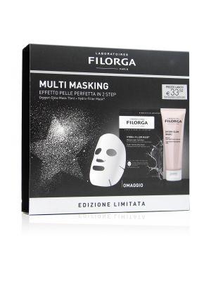 Filorga Coffret Multi Masking Maschera