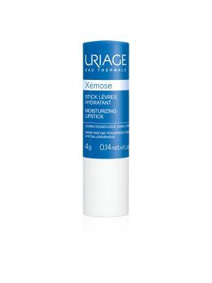Uriage Xemose Stick Lèvres Hydratant