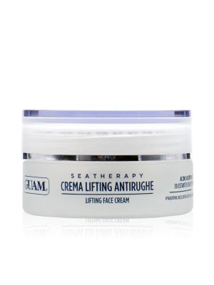Guam SeaTherapy Crema Lifting Antirughe