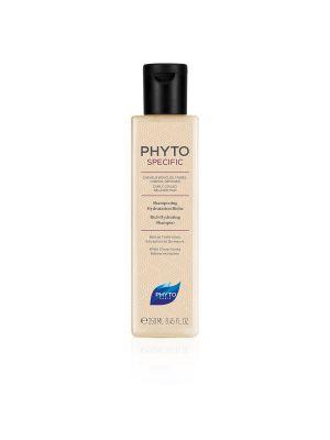Phytospecific Shampoo Idratazione Ricca