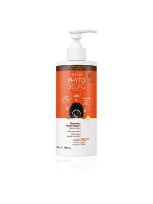 PhytoSpecific Shampoo Demelant Magique