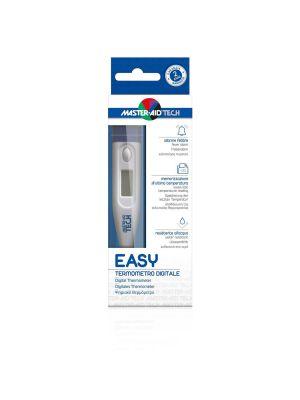 Master Aid Tech Easy Termometro digitale