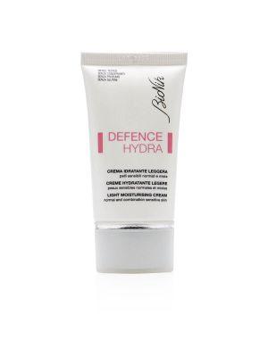 BioNike Defence Hydra Crema Idratante Leggera