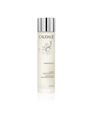 Caudalie Vinoperfect Essenza di Luminosità