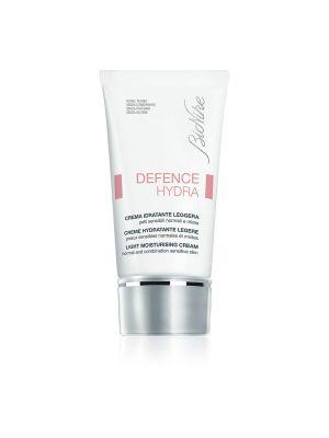 BioNike Defence Hydra Crema Idratante