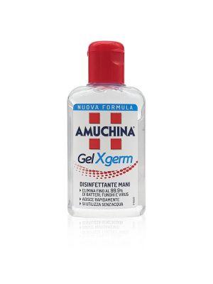 Amuchina Gel X-Germ