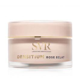 SVR Densitium Rose Eclat - Creme Anti Rughe e Anti-Età..