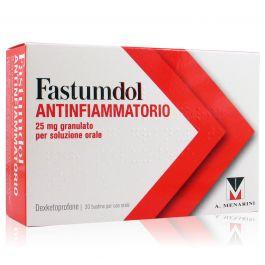 Antinfiammatori per dolori muscolari e articolari