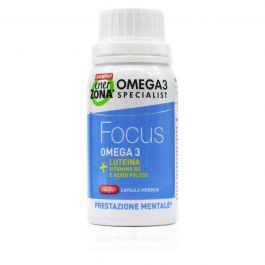 enerzona omega 3 specialist