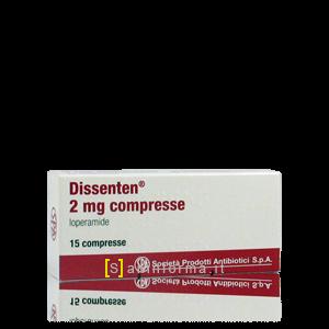 Dissenten cpr mg.2