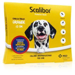 Scalibor Collare Antiparassitario Cani Grande