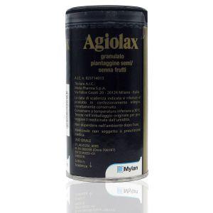Agiolax Granulato 250gr