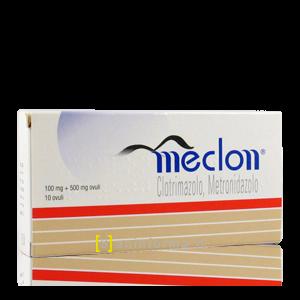 Meclon Ovuli