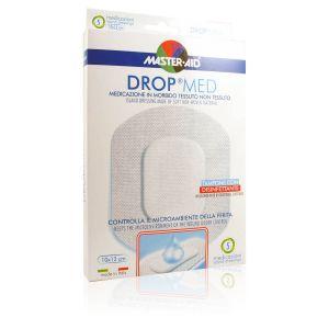 Master-Aid Drop Med