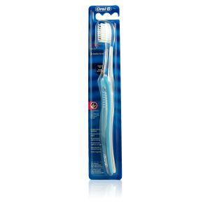 Oral-B Spazzolino Ortho Brush