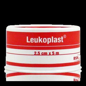 Cerotto Leukoplast 2,5 cm x 5 m