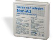 Non-Ad Garza