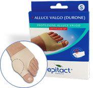Epitact Protezione Alluce Valgo S