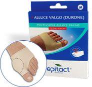 Epitact Protezione Alluce Valgo M