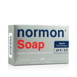 Normon Soap pH 5,5