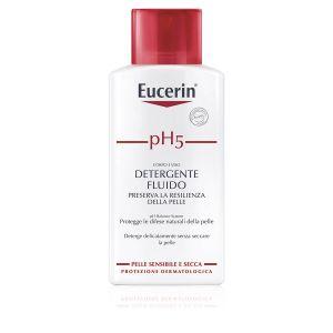Eucerin ph5 Fluido Detergente