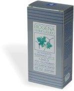 Biogena Dermo Liquido