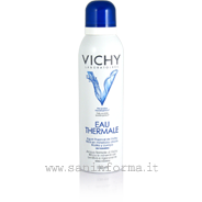 Vichy Acqua Termale Spray