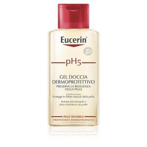 Eucerin pH5 Doccia Gel Dermoprotettivo